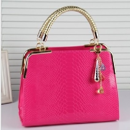 Foto 1 - Top fashion handbags